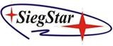 SiegStar