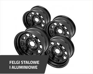 felgi-stalowe-aluminiowe