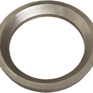 Pierścień Zaciskowy do Ciężarowych Felg Aluminiowych (Ø 221 mm) RLF0924