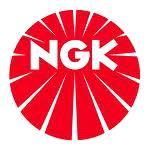 NGK - Logotyp