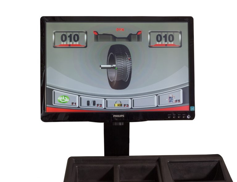 Radauswuchtmaschine_ATH_W62_LCD_3D_2D_DI_2017-01-01_screen