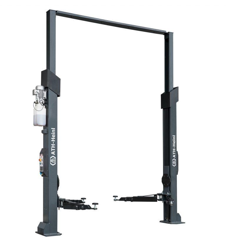 comfort lift 2.50×2