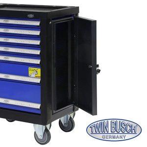 Dodatkowa szafka - TW 014A7