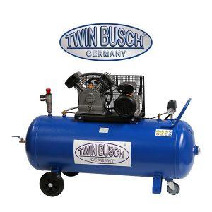 Kompresor Tłokowy TW-2001L