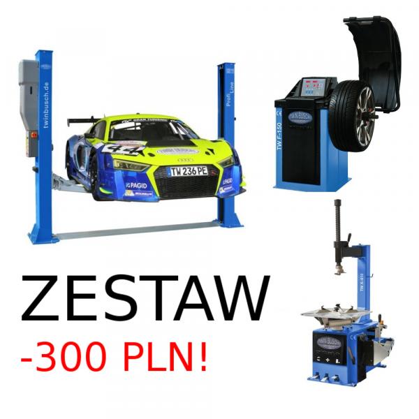zestawpwmv2