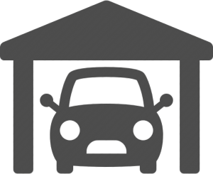 Jak rozkręcić warsztat samochodowy?